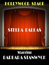 Stella Dallas (MP3)