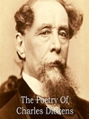 The Poetry of Charles Dickens (MP3)