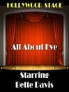 All about Eve (MP3)