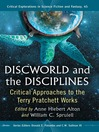 Discworld and the Disciplines (eBook): Critical Approaches to the Terry Pratchett Works