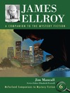 James Ellroy (eBook): A Companion to the Mystery Fiction
