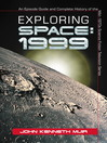 Exploring Space: 1999 (eBook): An Episode Guide and Complete History of the Mid-1970s Science Fiction Television Series