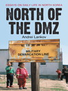 North of the DMZ (eBook): Essays on Daily Life in North Korea