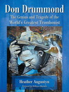 Don Drummond (eBook): The Genius and Tragedy of the World's Greatest Trombonist