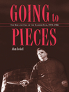 Going to Pieces (eBook): The Rise and Fall of the Slasher Film, 1978-1986