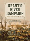 Grant's River Campaign (eBook): Fort Henry to Shiloh