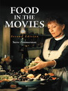 Food in the Movies (eBook)