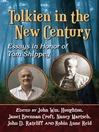 Tolkien in the New Century (eBook): Essays in Honor of Tom Shippey