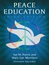 Peace Education (eBook)