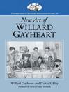 New Art of Willard Gayheart (eBook)