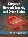 Computer Network Security and Cyber Ethics (eBook)