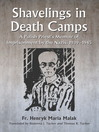 Shavelings in Death Camps (eBook): A Polish Priest's Memoir of Imprisonment by the Nazis, 1939-1945