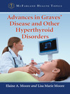 Advances in Graves' Disease and Other Hyperthyroid Disorders (eBook)