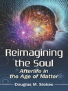 Reimagining the Soul (eBook): Afterlife in the Age of Matter