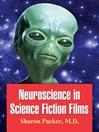 Neuroscience in Science Fiction Films (eBook)