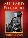 Millard Fillmore (eBook)
