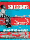 Sketcher (eBook): A Novel