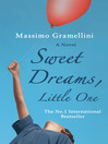 Sweet Dreams, Little One (eBook)