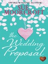 The Wedding Proposal (eBook)