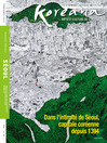 Koreana - Spring 2013 (French) (eBook)