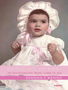 Bringing Up Baby (eBook): The Psychoanalytic Infant Comes of Age