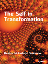 The Self in Transformation (eBook)