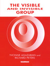 The Visible and Invisible Group (eBook)
