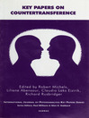 Key Papers on Countertransference (eBook): IJP Education Section