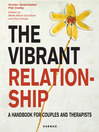 The Vibrant Relationship eBook
