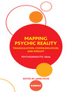 Mapping Psychic Reality (eBook): Triangulation, Communication, and Insight