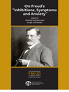 "On Freud's ""Inhibitions, Symptoms and Anxiety"" (eBook)"