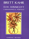 D.W. Winnicott (eBook): A Biographical Portrait