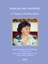 Enabling and Inspiring (eBook): A Tribute to Martha Harris