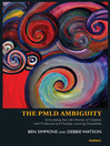 The PMLD Ambiguity (eBook): Articulating the Life-Worlds of Children with Profound and Multiple Learning Disabilities