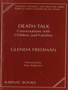 Death Talk (eBook): Conversations with Children and Families