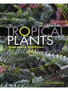Tropical Plants  2 eBook