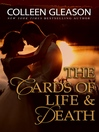 The Cards of Life and Death (eBook)