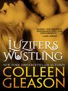 Luzifers Wüstling (eBook): Der Drakulia Vampire Serie, Buch 1