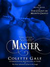 Master (eBook): Seduced Classics Series, Book 2
