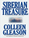 Siberian Treasure (eBook)
