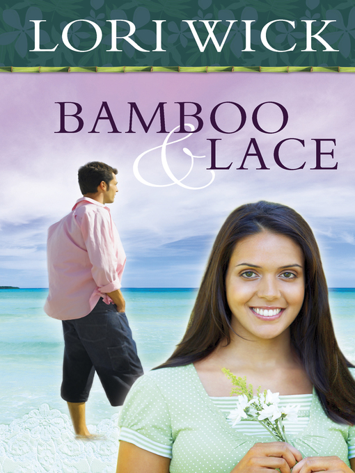 Bamboo and Lace (eBook)