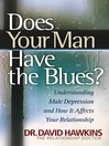 Does Your Man Have the Blues? eBook