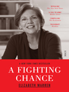 A Fighting Chance (eBook)