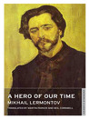 A Hero of Our Time (eBook)
