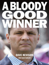 A Bloody Good Winner (eBook)
