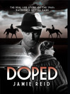 Doped (eBook)