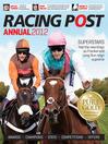 Racing Post Annual 2012 (eBook)