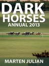 Dark Horses Annual 2013 (eBook)