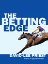 The Betting Edge (eBook)