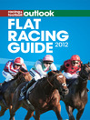 RFO Flat Racing Guide (eBook): 2012